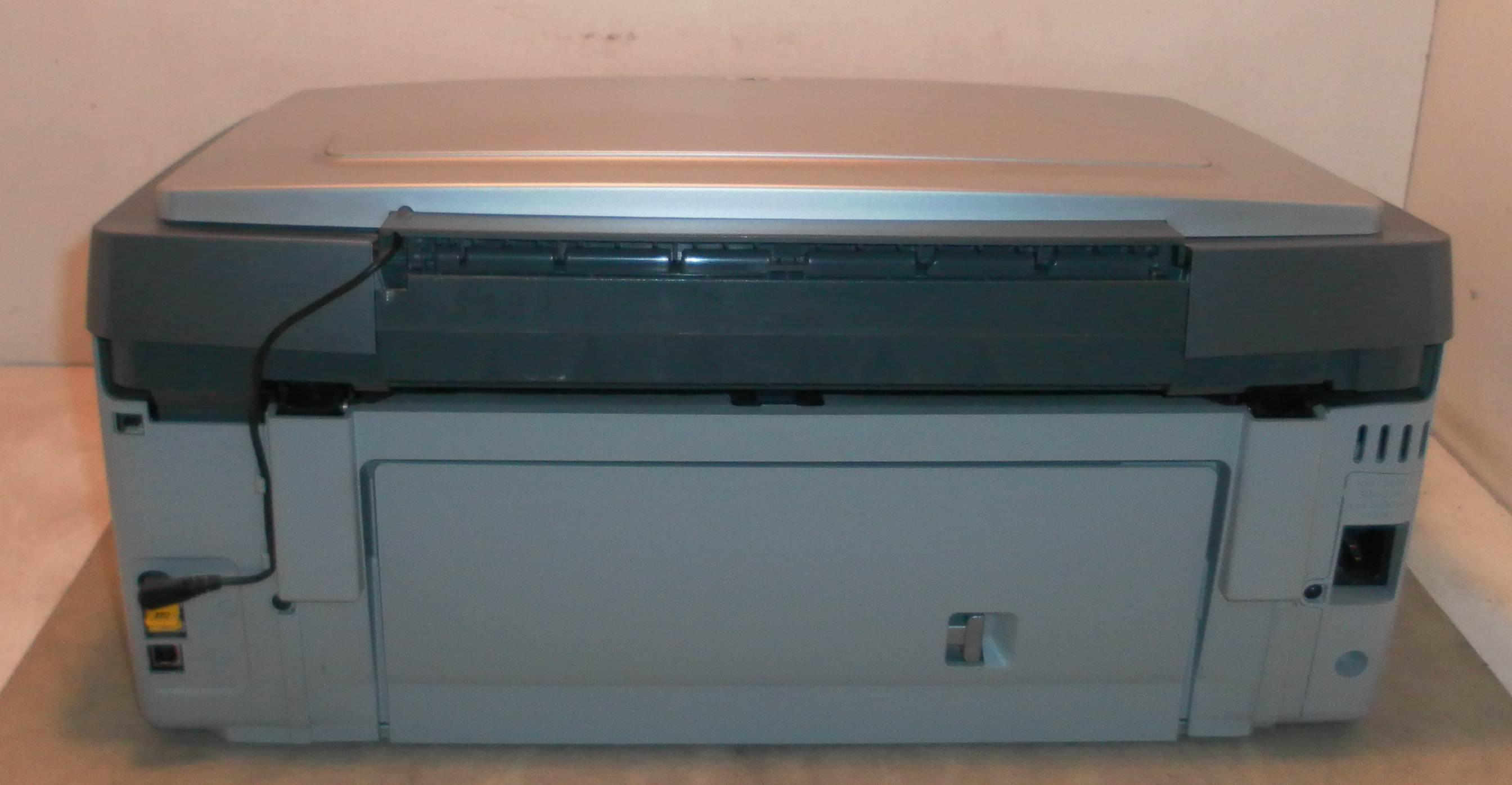 printer repair hp photosmart printer repair manual. Black Bedroom Furniture Sets. Home Design Ideas